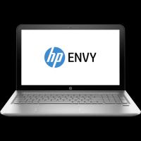 Ноутбук HP Envy 15-ae105ur