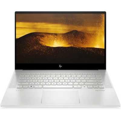 ноутбук HP Envy 15-ep0037ur-wpro