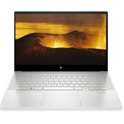 ноутбук HP Envy 15-ep0042ur