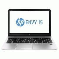Ноутбук HP Envy 15-j004er