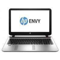 Ноутбук HP Envy 15-k250ur