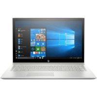 Ноутбук HP Envy 17-bw0005ur