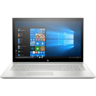 ноутбук HP Envy 17-bw0006ur