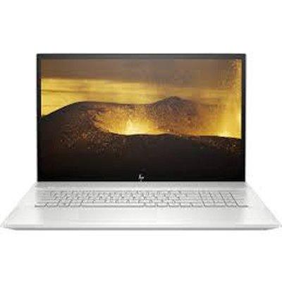ноутбук HP Envy 17-ce0001ur