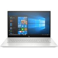 Ноутбук HP Envy 17-ce0004ur