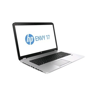 ноутбук HP Envy 17-j011sr