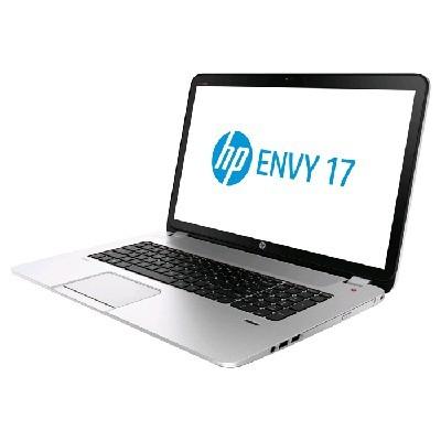 ноутбук HP Envy 17-j014sr