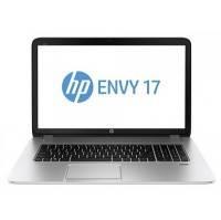 Ноутбук HP Envy 17-j152nr