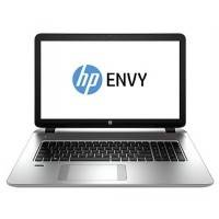 Ноутбук HP Envy 17-k253ur
