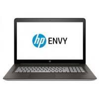 Ноутбук HP Envy 17-n002ur