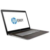Ноутбук HP Envy 17-r109ur