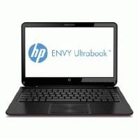 Ноутбук HP Envy 6-1055er
