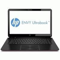 Ноутбук HP Envy 6-1153er