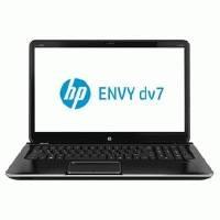 Ноутбук HP Envy dv7-7267er