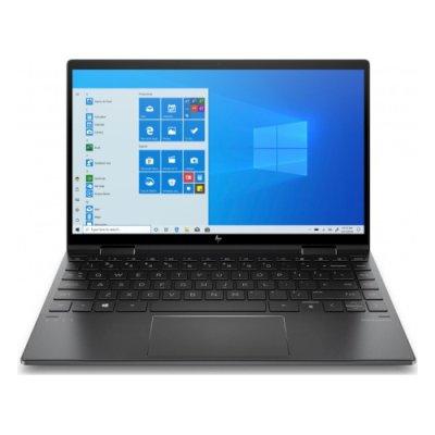 ноутбук HP Envy x360 13-ay0000ur