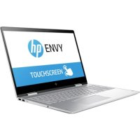 Ноутбук HP Envy x360 15-bp007ur