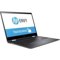 Ноутбук HP Envy x360 15-bq004ur