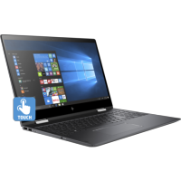 Ноутбук HP Envy x360 15-bq101ur