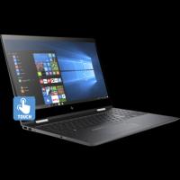 Ноутбук HP Envy x360 15-bq102ur