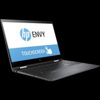 Ноутбук HP Envy x360 15-bq103ur