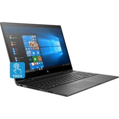 ноутбук HP Envy x360 15-cn0001ur
