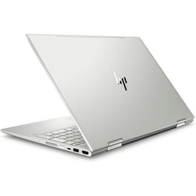 ноутбук HP Envy x360 15-cn0005ur