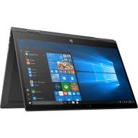 Ноутбук HP Envy x360 15-cn0009ur