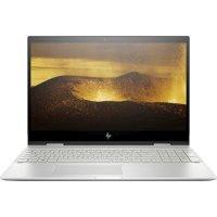 Ноутбук HP Envy x360 15-cn1001ur