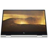 Ноутбук HP Envy x360 15-dr0001ur