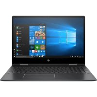 Ноутбук HP Envy x360 15-ds0000ur