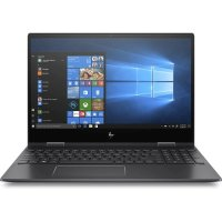 Ноутбук HP Envy x360 15-ds0002ur