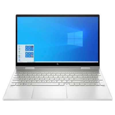 ноутбук HP Envy x360 15-ed1017ur