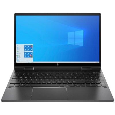 ноутбук HP Envy x360 15-ee0011ur