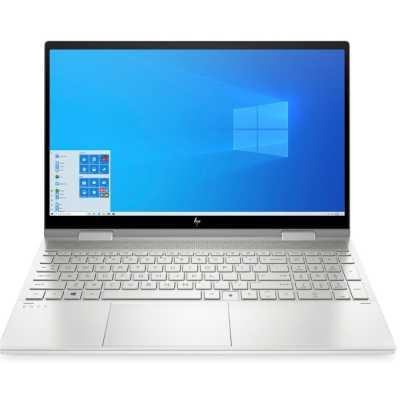 ноутбук HP Envy x360 15-es0021ur