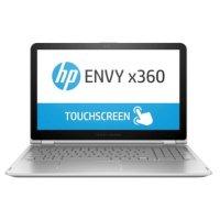 Ноутбук HP Envy x360 15-w100ur