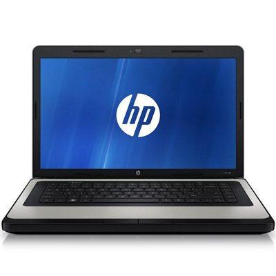 ноутбук HP Essential 630 A1D87EA