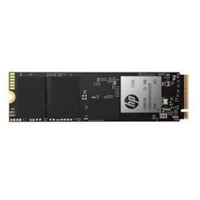 SSD диск HP EX900 500Gb 2YY44AA