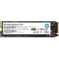 HP EX950 2Tb 5MS24AA