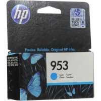 Картридж HP F6U12AE