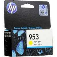 Картридж HP F6U14AE