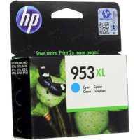 Картридж HP F6U16AE