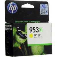 Картридж HP F6U18AE