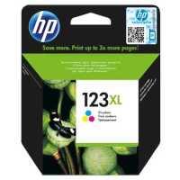 Картридж HP F6V18AE