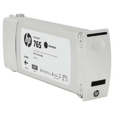 картридж HP F9J55A
