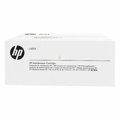 картридж HP G0Y74A
