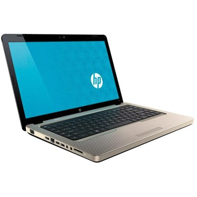 ноутбук HP G62-b12ER