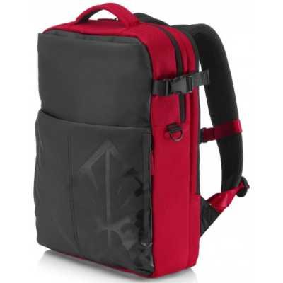 рюкзак HP Gaming Backpack 4YJ80AA