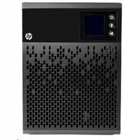 UPS HP J2P90A