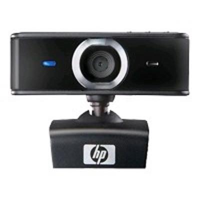 веб-камера HP KQ246AA