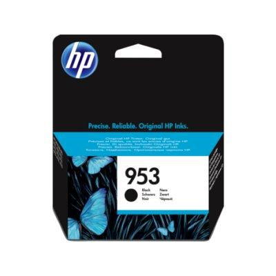 картридж HP L0S58AE